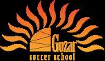 ゴザールサッカースクール|日本代表選手や日本サッカー協会認定コーチが指導するサッカー教室。